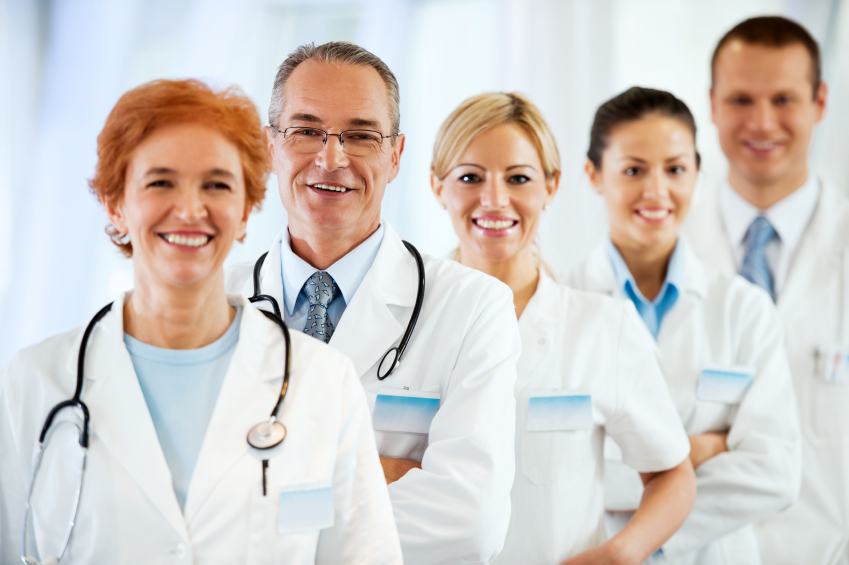 how to give feedback to senior doctor